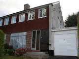 59 Sweetmount Park, Dundrum, Dublin 14, South Dublin City - Semi-Detached House / 4 Bedrooms, 1 Bathroom / €345,000