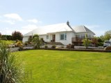 Mountain View, Croughevoe, Mitchelstown, Co. Cork - Detached House / 5 Bedrooms, 6 Bathrooms / P.O.A
