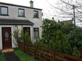 154 Cushendall Road, Ballymena, Co. Antrim, BT43 6UE - Terraced House / 2 Bedrooms / £49,950