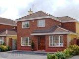 16 Riverwalk, Church Street, Gort, Co. Galway - Detached House / 4 Bedrooms, 2 Bathrooms / €320,000