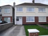 16, Eagle Park, Woodville Estate, Coolock, Dublin 5, North Dublin City - Semi-Detached House / 3 Bedrooms, 1 Bathroom / €220,000
