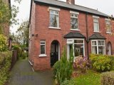 37 Martinez Avenue, Bloomfield, Belfast, Co. Down, BT5 5LY - Semi-Detached House / 4 Bedrooms, 1 Bathroom / £279,950