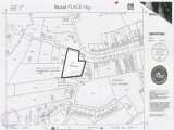 Liscannor Village, Liscannor, Co. Clare - Site For Sale / 1.6 Acre Site / P.O.A
