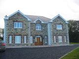 2 Lismeen, Lismeen, Ballyjamesduff, Co. Cavan - New Home / 6 Bedrooms, 3 Bathrooms, Detached House / €320,000