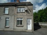 14 Scraboview Terrace, Newtownards, Co. Down, BT23 4LA - End of Terrace House / 2 Bedrooms, 1 Bathroom / £72,500