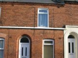 30 Walmer Street, Belfast, Ormeau, Belfast, Co. Down, BT7 3EB - Terraced House / 3 Bedrooms, 1 Bathroom / £115,000