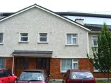 48 Crosby Place, Little Barrack Street, Carlow, Co. Carlow - Terraced House / 3 Bedrooms, 3 Bathrooms / €140,000