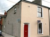 4A Northcote Avenue, Off York Road, Dun Laoghaire, South Co. Dublin - Semi-Detached House / 3 Bedrooms, 2 Bathrooms / €325,000