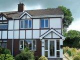 46 Castle Park, Antrim, Co. Antrim - Detached House / 3 Bedrooms, 1 Bathroom / £135,000