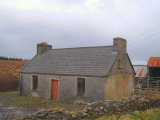 Knockalassa, The Hand, Milltown Malbay, Co. Clare - Bungalow For Sale / 1 Bedroom / €135,000