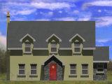 Kilmacduane, Cooraclare, Co. Clare - Site For Sale / 0.5 Acre Site / €70,000