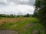 Site 3 Ballyloughan Road, Hamiltonsbawn, Co. Armagh, BT61 9ND - Site For Sale / 1 Acre Site / £175,000