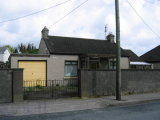 Donville, Tramore Road, Togher (Cork City), Cork City Suburbs, Co. Cork - Bungalow For Sale / 3 Bedrooms, 1 Bathroom / €150,000