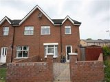12 Mayo Park, Shankill, Belfast, Co. Antrim, BT13 3BJ - Semi-Detached House / 3 Bedrooms, 1 Bathroom / £99,950