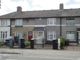 37 Collins Avenue West, Whitehall, Dublin 9, North Dublin City, Co. Dublin - Terraced House / 3 Bedrooms, 2 Bathrooms / €220,000