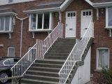 98 Abbeyfield, Milltown, Dublin 6, South Dublin City, Co. Dublin - Duplex For Sale / 3 Bedrooms, 2 Bathrooms / €375,000