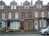 16 Marsden Gardens, Cavehill, Belfast, Co. Antrim, BT15 5AL - Terraced House / 4 Bedrooms, 1 Bathroom / £62,950