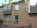 5 Bridge End, Belfast City Centre, Belfast, Co. Antrim, BT5 4AA - Apartment For Sale / 2 Bedrooms, 1 Bathroom / £84,950