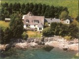 Standing Stone, Schull, West Cork, Co. Cork - Detached House / 6 Bedrooms, 5 Bathrooms / €695,000