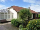16 LAGAN COURT, Warrenpoint, Co. Down - Bungalow For Sale / 3 Bedrooms, 1 Bathroom / £249,500