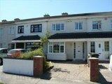 11 Inbhir Ide Drive, Malahide, North Co. Dublin - Detached House / 3 Bedrooms / €310,000