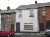 30 Mourneview Street, Portadown, Co. Armagh, BT62 3AW - Terraced House / 3 Bedrooms / £135,000
