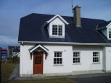 2 Homefield, Bundoran, Co. Donegal - Semi-Detached House / 3 Bedrooms, 2 Bathrooms / €95,000