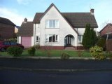 30 Mount Pleasant Road, Jordanstown, Newtownabbey, Co. Antrim, BT37 0NQ - Detached House / 4 Bedrooms, 1 Bathroom / £285,000