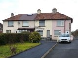 2 Kiltarrif Cottages, Rathfriland, Co. Down, BT34 5AB - Terraced House / 2 Bedrooms, 1 Bathroom / £55,000