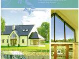 Abbott's Hill, Kilcorby, Belturbet, Co. Cavan - Detached House / 3 Bedrooms, 3 Bathrooms / P.O.A