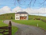 Ardlow, Virginia, Co. Cavan - Detached House / 4 Bedrooms, 3 Bathrooms / €275,000