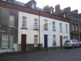 46 Portmore Street, Portadown, Co. Armagh - Terraced House / 4 Bedrooms, 1 Bathroom / £75,000