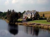 LAKESHORE LODGE, Lissarda, West Cork, Co. Cork - Detached House / 9 Bedrooms, 9 Bathrooms / €775,000