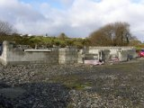 Culineen, Redcastle, Co. Donegal - Site For Sale / 0.5 Acre Site / €90,000