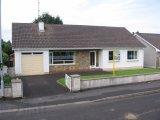 37 Shanreagh Park, Limavady, Co. Derry, BT49 0SF - Detached House / 3 Bedrooms, 1 Bathroom / £139,950