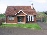 23 The Hawthorns, Coleraine, Co. Derry, BT52 1SL - Detached House / 6 Bedrooms, 1 Bathroom / £145,000