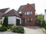 27 Greer Park Drive, Newtownbreda, Belfast, Co. Down, BT8 7YQ - Detached House / 4 Bedrooms / £215,000