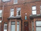 66 Newington Avenue, Antrim Road, Belfast City Centre, Belfast, Co. Antrim, BT15 2HP - Terraced House / 4 Bedrooms, 1 Bathroom / £115,000