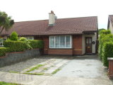 19, Corbally Rise, Westbrook Glen, Citywest, West Co. Dublin - Bungalow For Sale / 2 Bedrooms, 2 Bathrooms / €200,000