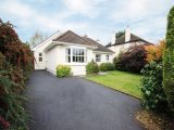 Coolfree, 4 The Orchard, Bishopstown, Cork City Suburbs, Co. Cork - Bungalow For Sale / 4 Bedrooms / €370,000