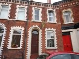 9 Canada Street, Belfast City Centre, Belfast, Co. Antrim, BT6 8DZ - Terraced House / 2 Bedrooms, 1 Bathroom / £65,000