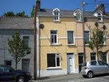 22 Bishop Street, Cobh, Co. Cork - Terraced House / 3 Bedrooms, 2 Bathrooms / €200,000