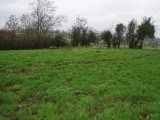 Site At Monaghan Road, Doogary, Middletown, Co. Armagh, BT604SQ - Site For Sale / null / £120,000