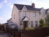 22 Seaview, Killough, Downpatrick, Co. Down - Semi-Detached House / 3 Bedrooms, 2 Bathrooms / £130,000