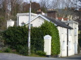 77C Orwell Road, Rathgar, Dublin 6, South Dublin City - Detached House / 3 Bedrooms, 2 Bathrooms / €410,000