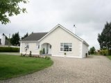 Deer Park, Newtown Cunningham, Co. Donegal - Detached House / 3 Bedrooms, 2 Bathrooms / €225,000