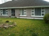 Ballyvorisheen East, Carrignavar, Co. Cork - Bungalow For Sale / 4 Bedrooms, 1 Bathroom / €150,000