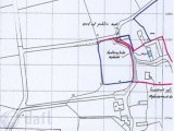 Site At Carnbore Road, Bushmills, Co. Antrim - Site For Sale / 0.5 Acre Site / P.O.A