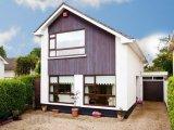 3 Cornelscourt Hill, Dublin 18, Foxrock, Dublin 18, South Co. Dublin - Detached House / 4 Bedrooms / €495,000