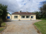 Portacarron, Oughterard, Connemara, Co. Galway - Detached House / 2 Bedrooms, 2 Bathrooms / P.O.A
